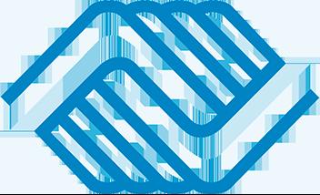 Boys & Girls Club logo