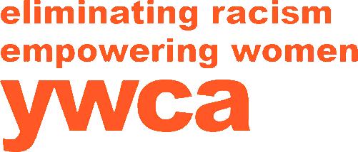 http://rhymebiz.com/sites/rhymebiz.com/assets/images/AboutUs/ywca-logo.png
