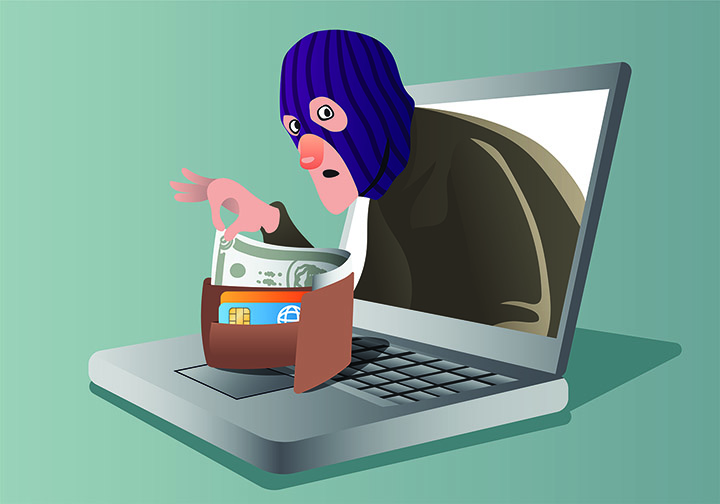 https://www.rhymebiz.com/sites/rhymebiz.com/assets/images/BlogImages/ConsumerTheft_small.jpg