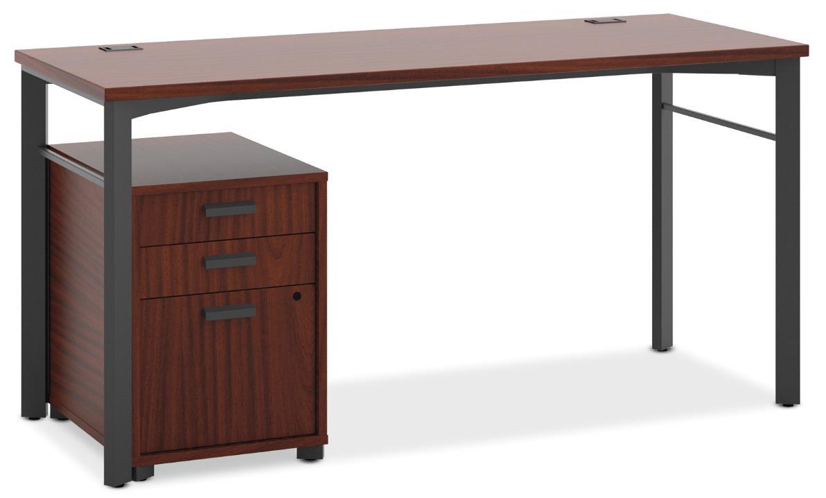 https://www.rhymebiz.com/sites/rhymebiz.com/assets/images/BlogImages/DeskSolution.jpg