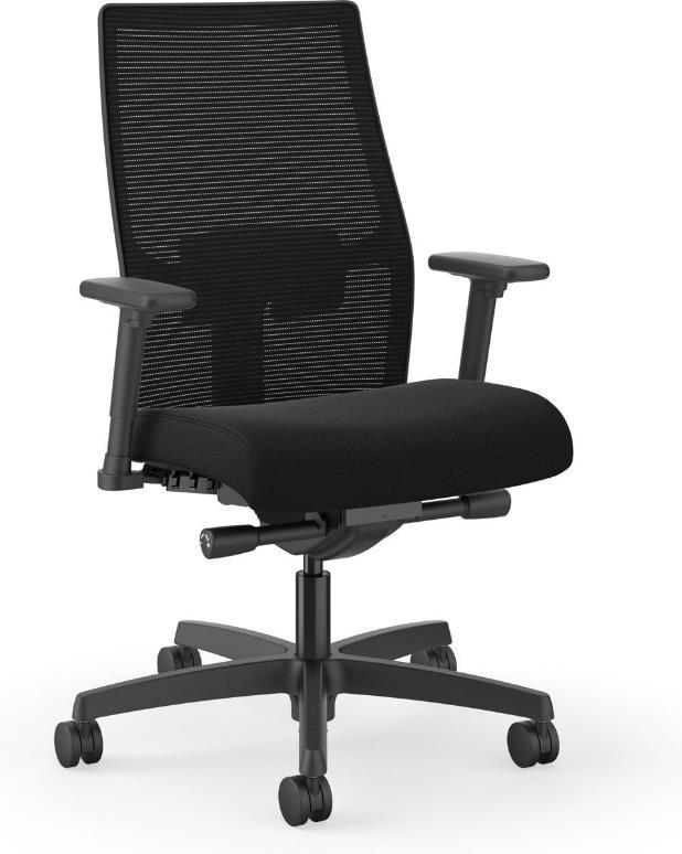 https://www.rhymebiz.com/sites/rhymebiz.com/assets/images/BlogImages/Task-Chair.jpg