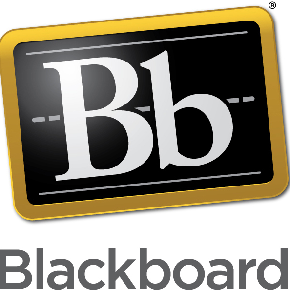 http://rhymebiz.com/sites/rhymebiz.com/assets/images/BlogImages/blackboard-logo.jpg