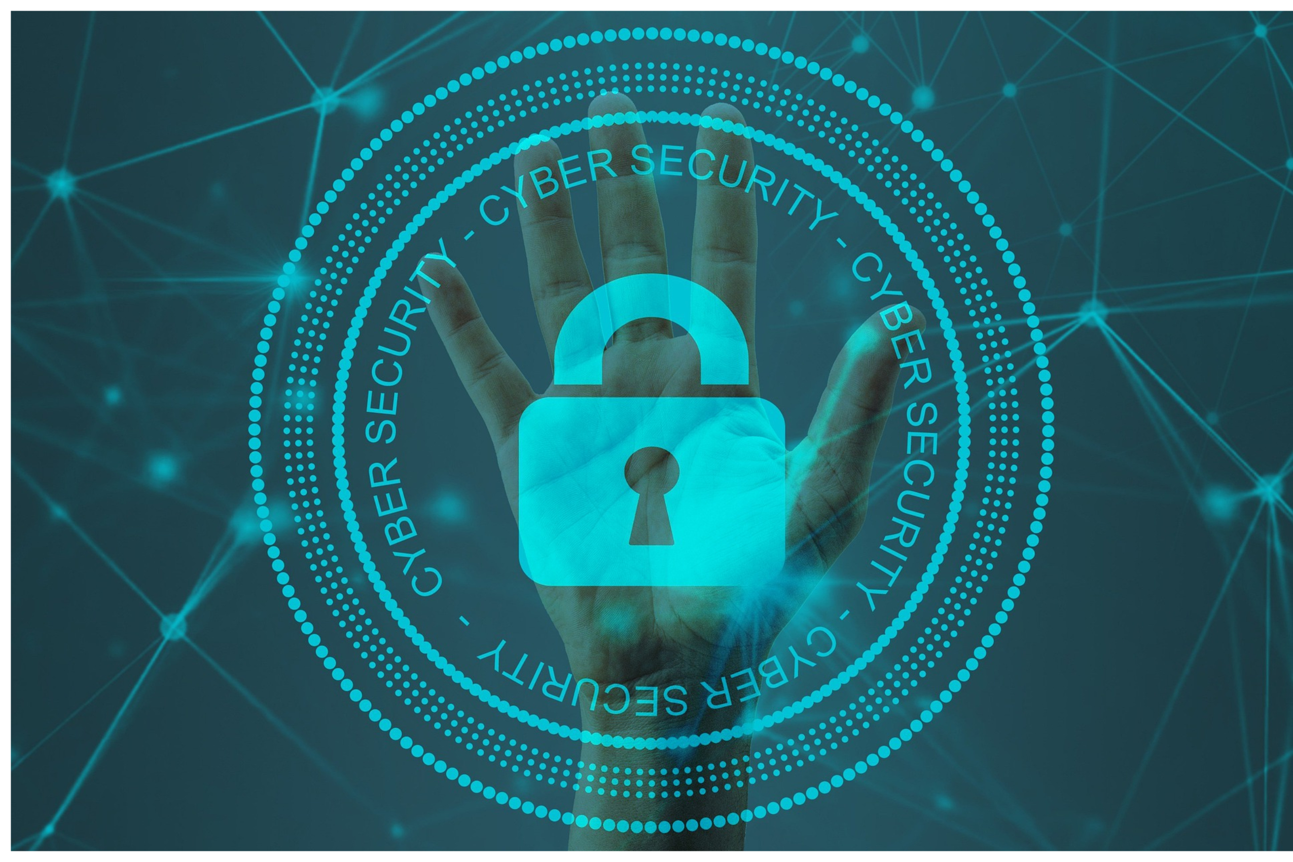 https://www.rhymebiz.com/sites/rhymebiz.com/assets/images/BlogImages/cybersecurity-lock.jpg