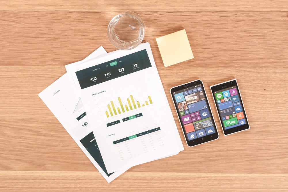 workplace mobile apps