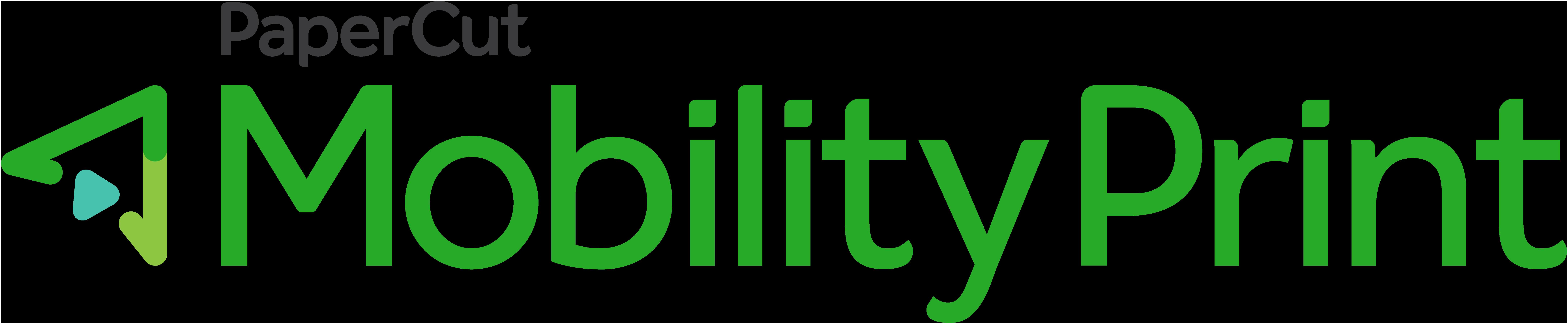 https://www.rhymebiz.com/sites/rhymebiz.com/assets/images/BlogImages/mobility-print-logo.png