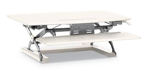 https://www.rhymebiz.com/sites/rhymebiz.com/assets/images/BlogImages/sit-to-stand-desk.jpg