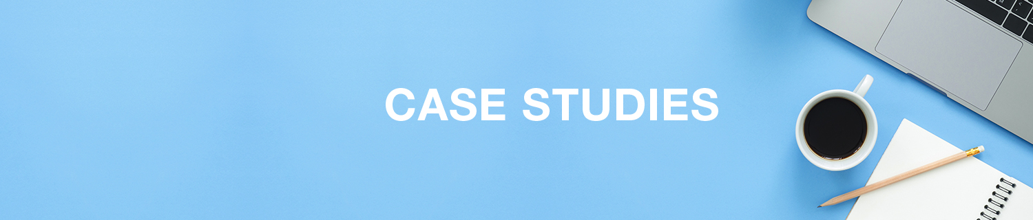 Rhyme Case Studies