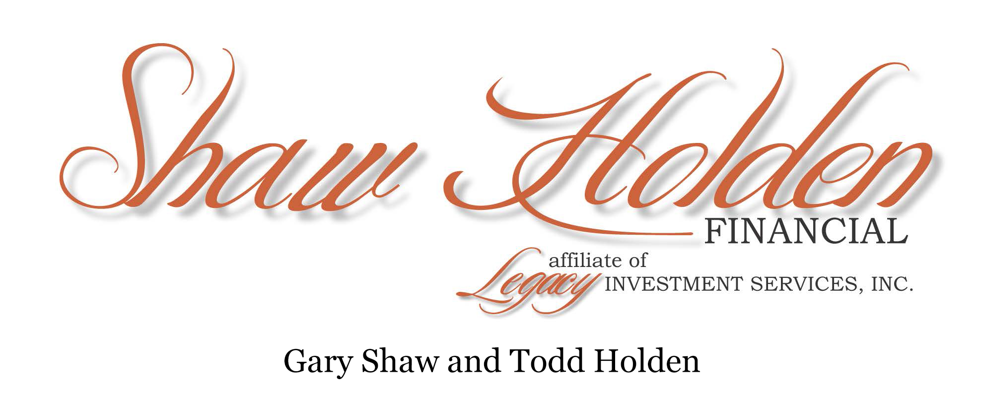 Shaw Holden Financial