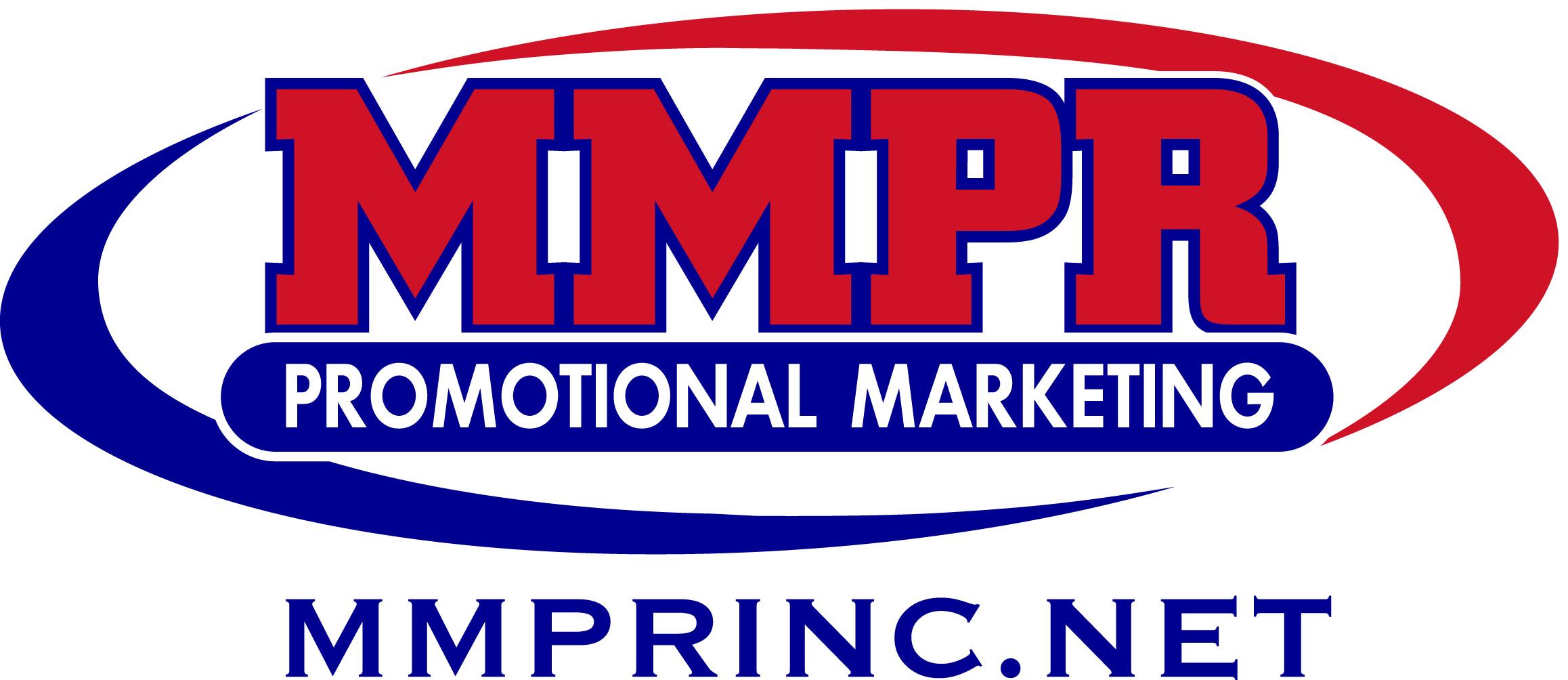 http://rhymebiz.com/sites/rhymebiz.com/assets/images/GolfOuting/MMPR_Logo.jpg
