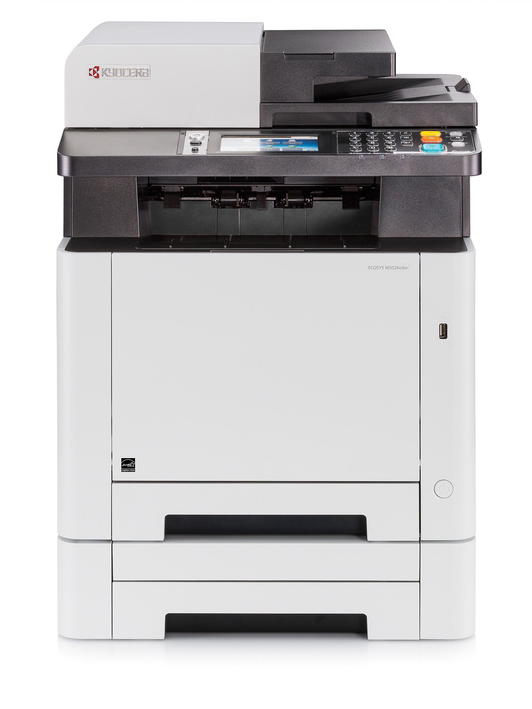 https://www.rhymebiz.com/sites/rhymebiz.com/assets/images/Kyocera-Printers/Kyocera-ECOSYS_M5526cdw.jpg
