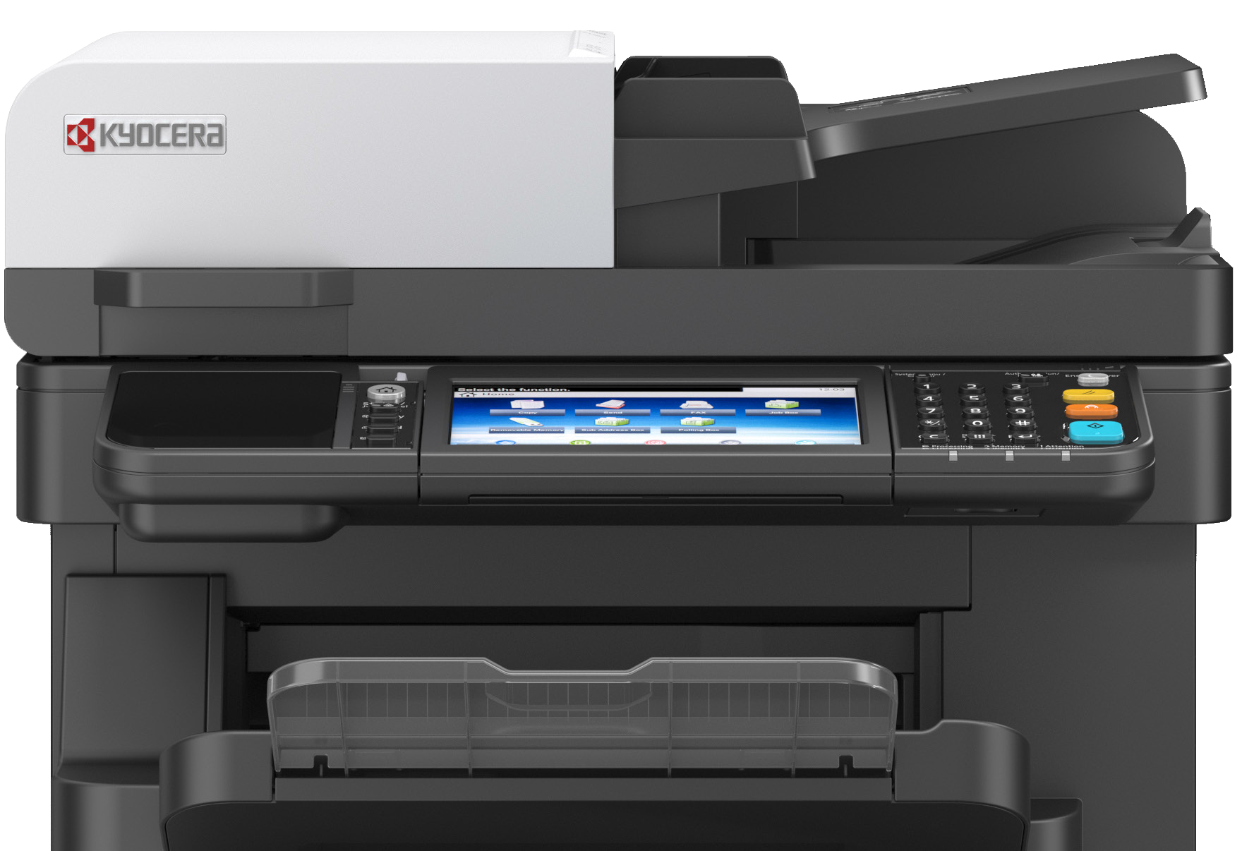 http://rhymebiz.com/sites/rhymebiz.com/assets/images/Kyocera-Printers/Kyocera-Printer-Top.png