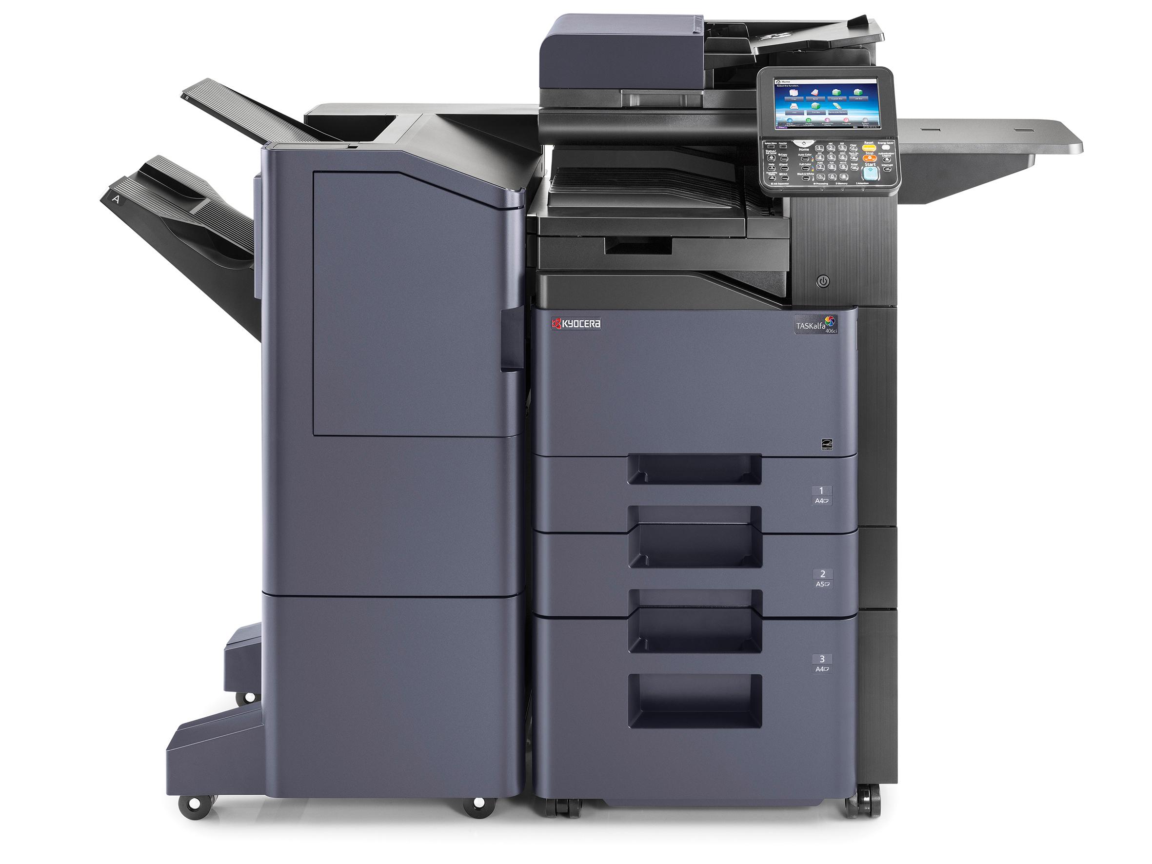 https://www.rhymebiz.com/sites/rhymebiz.com/assets/images/Kyocera-Printers/TASKalfa_406c.jpg