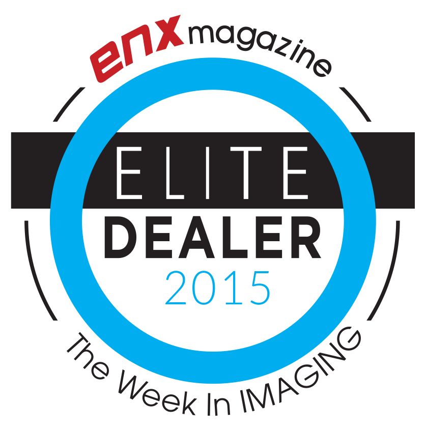 http://rhymebiz.com/sites/rhymebiz.com/assets/images/Newsroom/Elite-Dealer-Logo.png