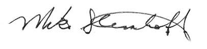 https://www.rhymebiz.com/sites/rhymebiz.com/assets/images/Newsroom/MikeSteinhoff_Signature.png