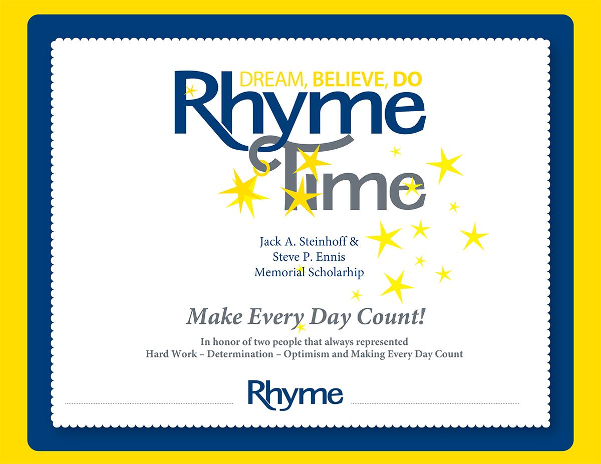 https://www.rhymebiz.com/sites/rhymebiz.com/assets/images/Newsroom/RhymeTimeCertificate.jpg
