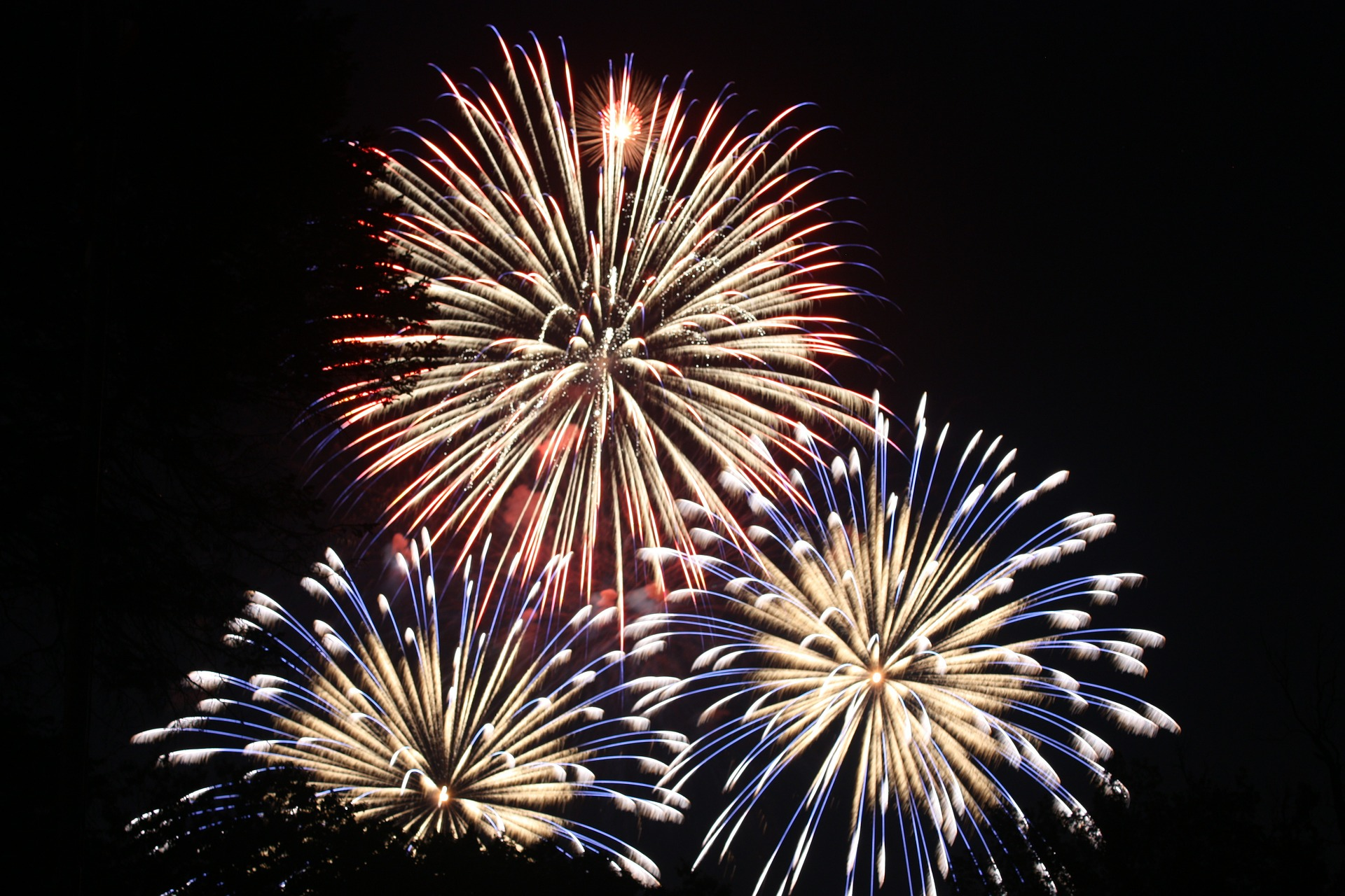 https://www.rhymebiz.com/sites/rhymebiz.com/assets/images/Newsroom/fireworks-459174_1920.jpg