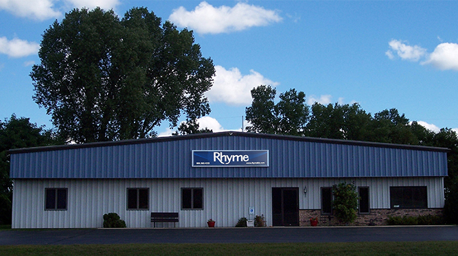 sites/rhymebiz.com/assets/images/Offices/Rhyme_Portage1.jpg