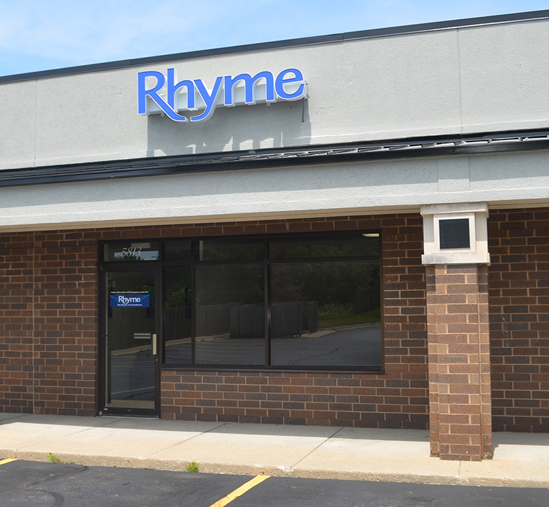 http://www.rhymebiz.com/sites/rhymebiz.com/assets/images/Offices/Rockford-Web-2.jpg