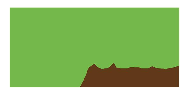 Rhyme Eco-Tec