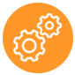 https://www.rhymebiz.com/sites/rhymebiz.com/assets/images/Xerox/Automation-Icon2019-02-12-1003.png
