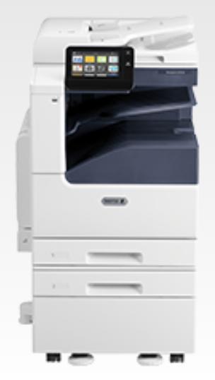 https://www.rhymebiz.com/sites/rhymebiz.com/assets/images/Xerox/B7000.png
