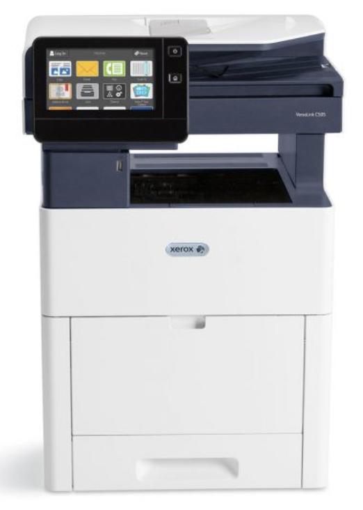 https://www.rhymebiz.com/sites/rhymebiz.com/assets/images/Xerox/C505.png