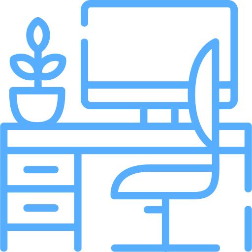 https://www.rhymebiz.com/sites/rhymebiz.com/assets/images/default/desk.jpg