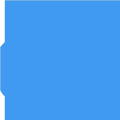 https://www.rhymebiz.com/sites/rhymebiz.com/assets/images/default/desktopprinters.png