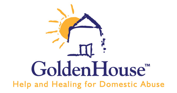 Golden House GB
